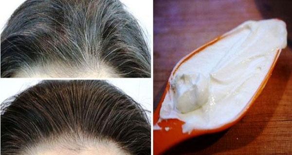 cabello-gris-2