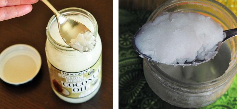 usos-del-aceite-de-coco