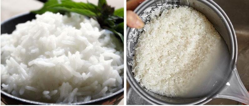 aceite-de-coco-con-arroz