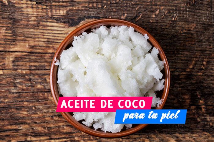 aceite-de-coco-para-tu-piel-2