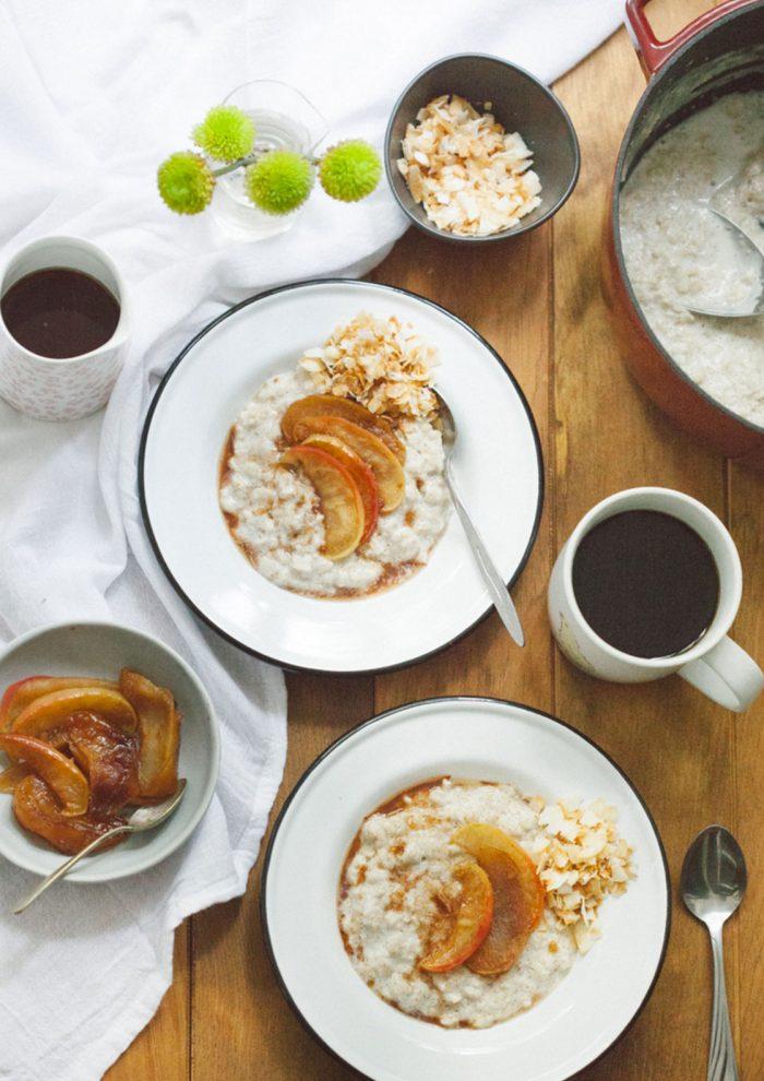 29 Platillos Que Prueban Que Comer Sano Y Limpio Es Fácil Y ...