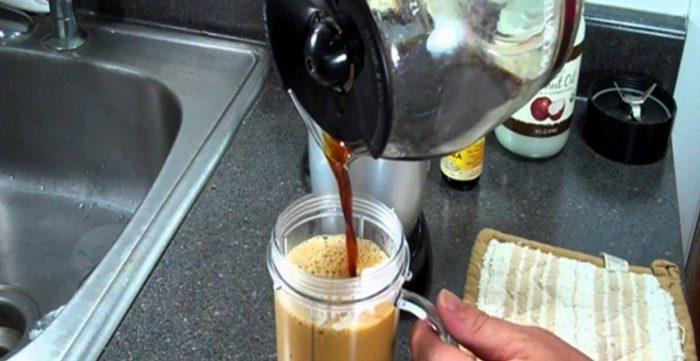 cafecoco
