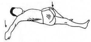 ejercicio-3