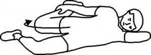 ejercico-6-espalda