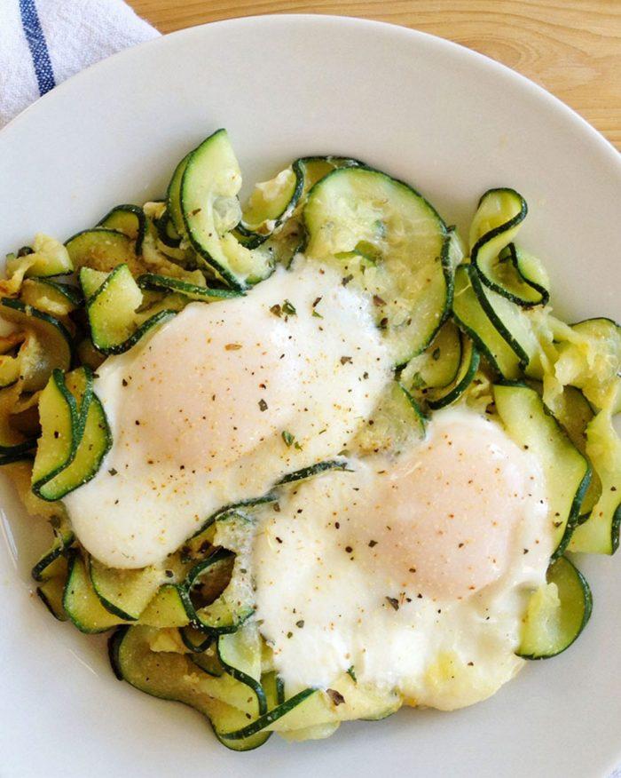 huevos-con-calabaza