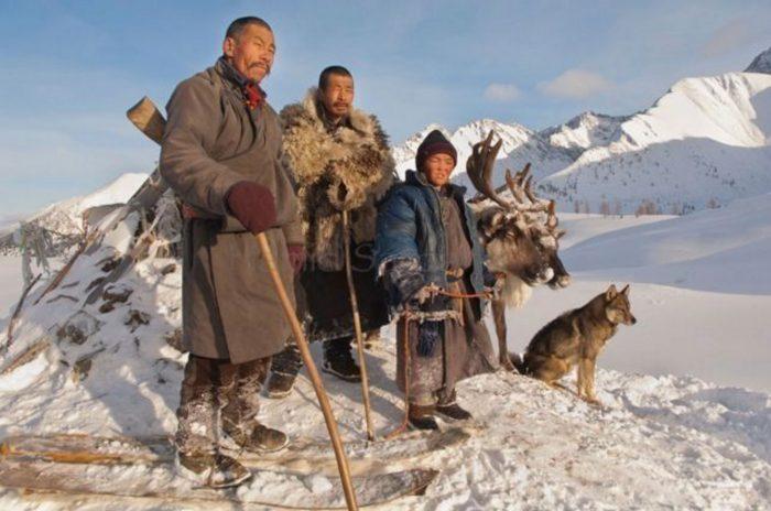 mongoles10