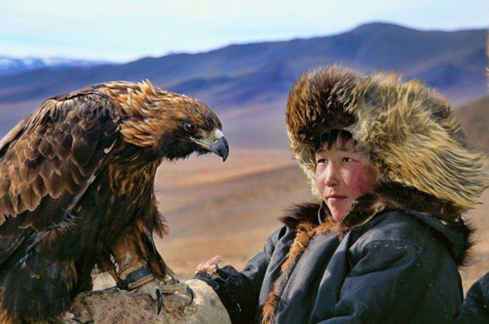 mongoles2