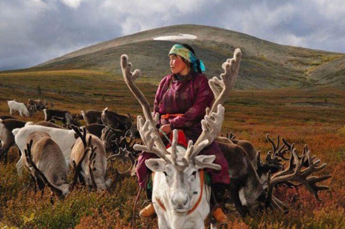 mongoles4