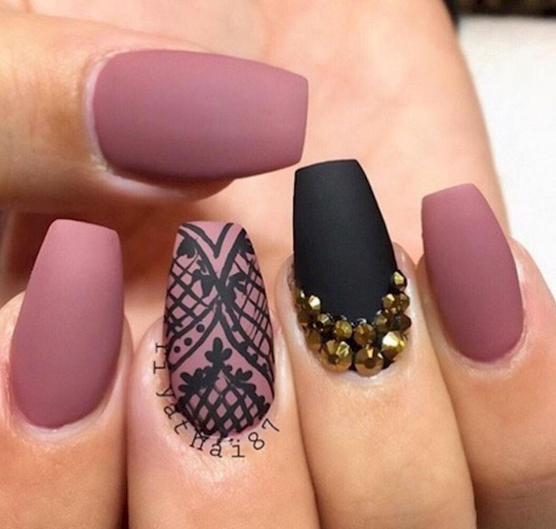 rosaoscuro