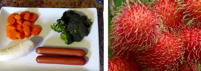 dietas-controversiales
