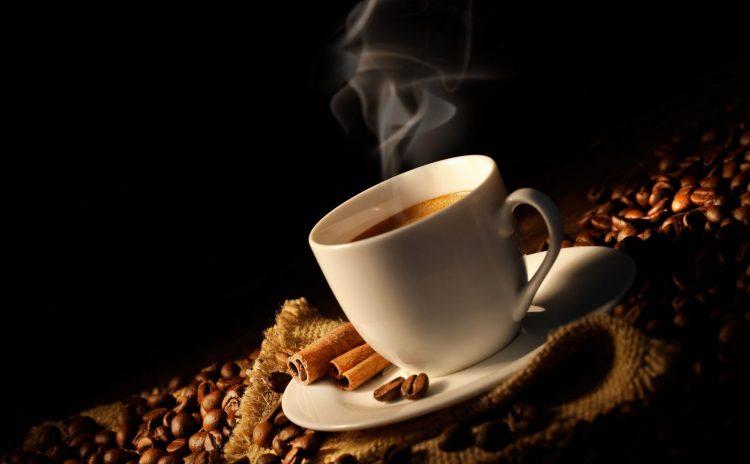 lavativa de cafe higado