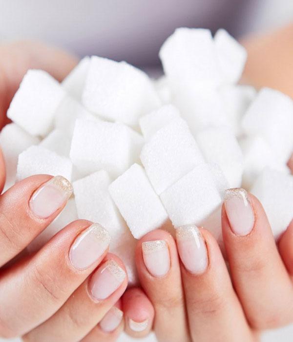 5 Cosas Que Suceden Cuando Dejas De Consumir Azúcar