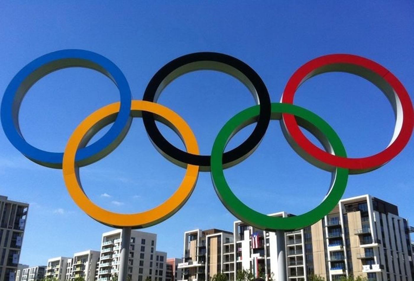 aros_olimpicos_en_la_villa_3_1342990607