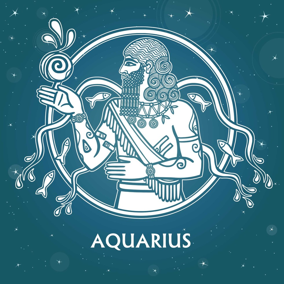 acuario