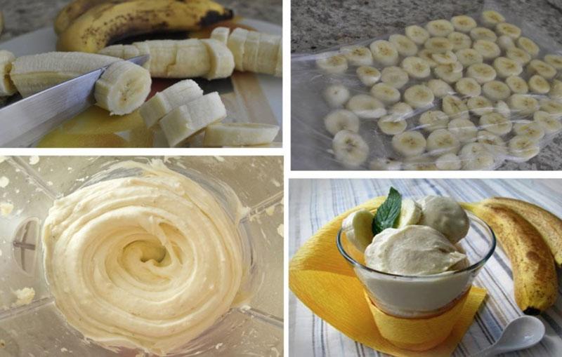 bananacongelada