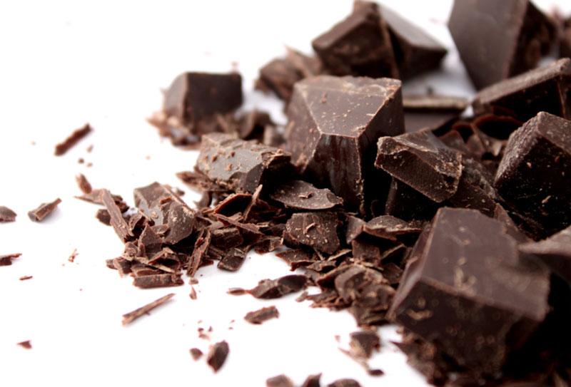 chocolatenegro