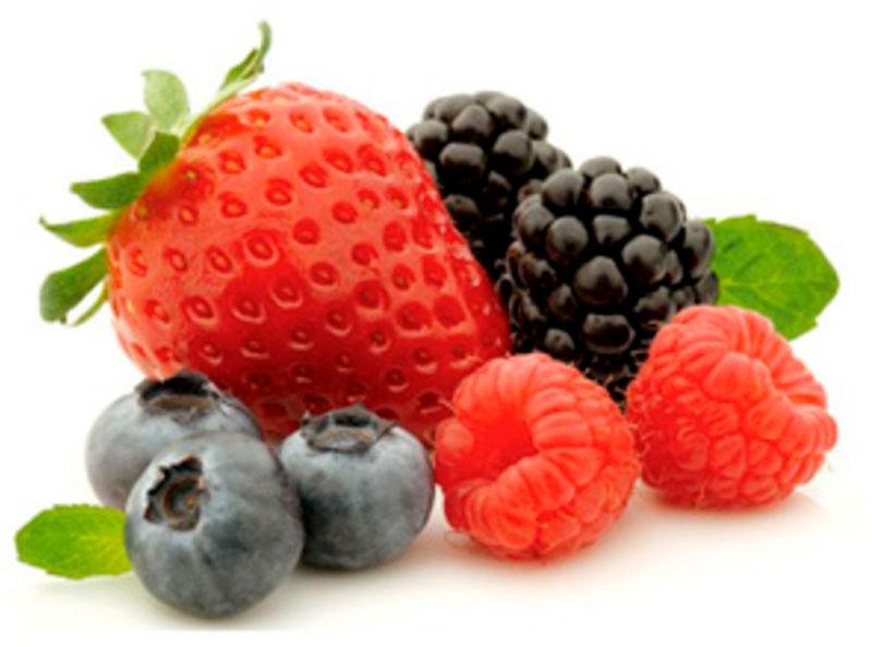 frutasfrescas