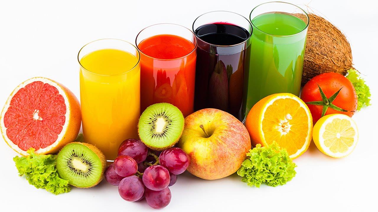 jugos-naturales