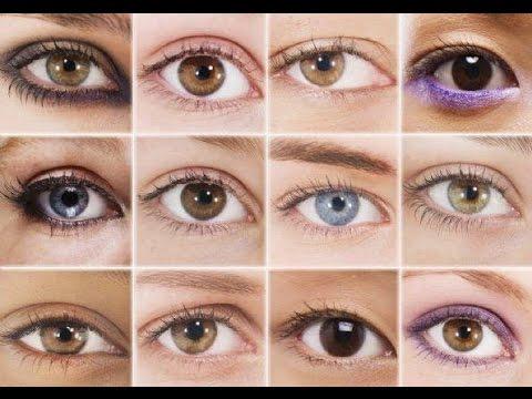ojos-de-colores