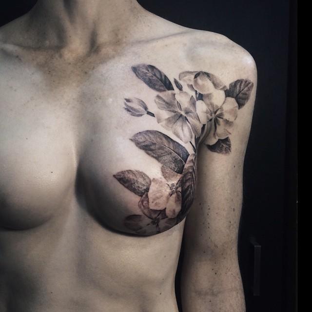 tatuaje-cancer-de-seno