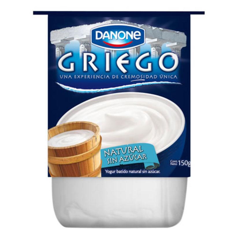 yogurgriego