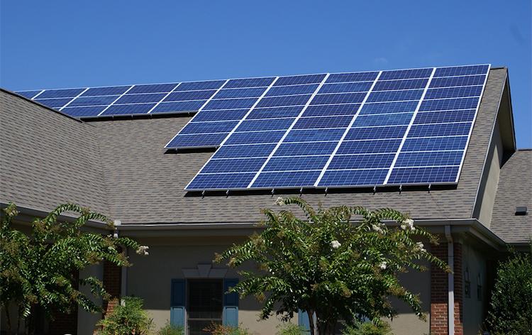 Cómo Hacer Un Panel Solar Económico En Casa - Mente y ... - photo#43