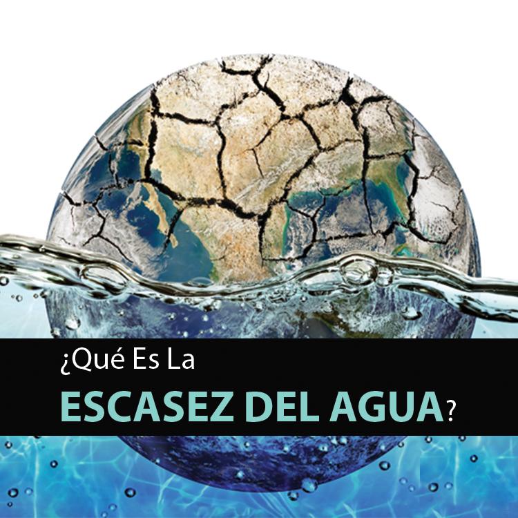 Escasez del agua causas consecuencias y soluciones for Desde cuando hay clausula suelo